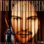 [T] – TIM CHRISTENSEN / SECRETS ON PARADE