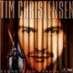 [T] – TIM CHRISTENSEN / SECRETS ON PARADE