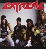[E] – EXTREME / EXTREME