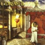 [D] – DREAM THEATER / IMAGES AND WORDS