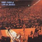 [D] – DEEP PURPLE / LIVE IN JAPAN