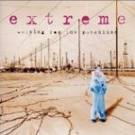 [E] – EXTREME / WAITING FOR THE PUNCHLINE