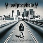 [L] – LOSTPROPHETS / START SOMETHING
