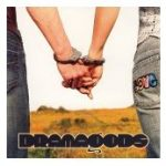[D] – DRAMA GODS / LOVE