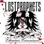 Lostprophetsニューアルバム