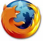 Firefox 3がリリース