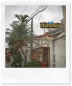 沖縄めぐり~HabuBox~